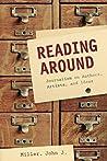 Reading Around: J...