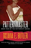 Patternmaster (The Patternist Series)