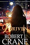 Driven (Out of the Box #20)