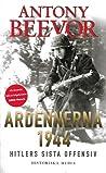 Ardennerna 1944 :...