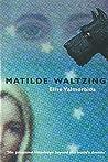 Matilde Waltzing