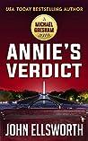 Annie's Verdict (Michael Gresham #7; Annie the Profiler #1)