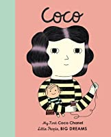 Coco Chanel: A first introduction to Coco Chanel
