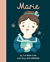 Marie Curie: A first introduction to Marie Curie