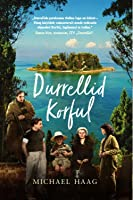 Durrellid Korful