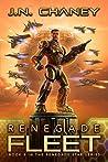 Renegade Fleet