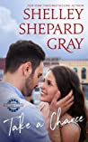 Take a Chance (Bridgeport Social Club #1)