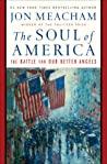 The Soul of Ameri...