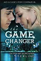 The Game Changer (Game #2)