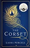 The Corset audiobook review