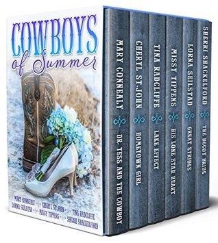 Cowboys of Summer