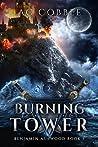 Burning Tower (Benjamin Ashwood #5)