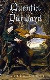 Quentin Durward: Historical Novel