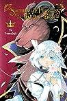 Sacrificial Princess and the King of Beasts, Vol. 1 by Yu Tomofuji