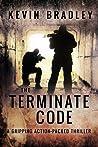 The Terminate Code (Hedge & Cole #2)