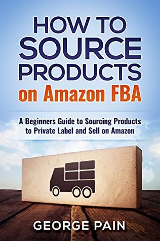 fba for beginners