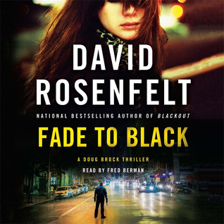 Fade to Black (Doug Brock)