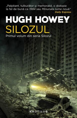 Silozul (Silozul #1)