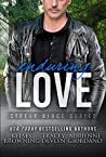 Enduring Love (Steele Ridge, #8)