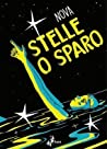 Stelle o sparo audiobook download free
