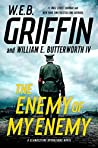 The Enemy of My Enemy (Clandestine Operations #5)
