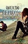 QUERIDO CRUSH: