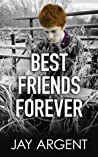 Best Friends Forever (Fairmont Boys, #5)