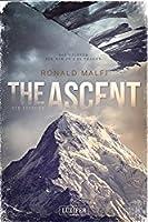 The Ascent -Der Aufstieg