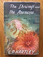 The Shrimp and the Anemone