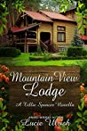 Mountain View Lodge (Tillie Spencer #2)