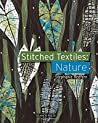 Stitched Textiles: The Natural World