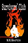 Survivors' Club