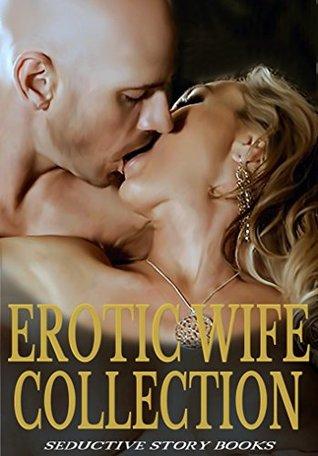 Wife stories erotic Watching My
