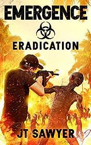 Eradication (Emergence #4)