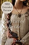 The Captured Bride, SAMPLE