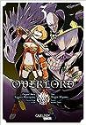Overlord 03 by Hugin Miyama