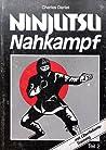 Ninjutsu Nahkampf Teil 2
