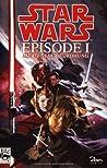 Star Wars   Episode I, Die Dunkle Bedrohung
