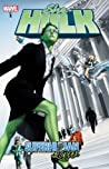 She-Hulk, Volume 2 by Dan Slott