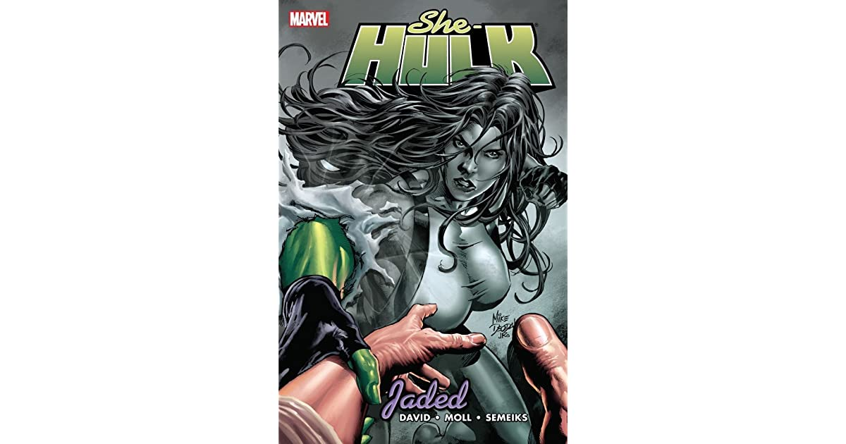The she hulk parody with hulk theme music and surprise