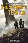 The Servant's Tower (The Sorcerous Crimes Division #2)
