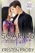 Soaring with Fallon