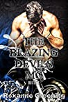 The Blazing Devils MC Boxset