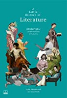 A LITTLE HISTORY OF LITERATURE EPUB DOWNLOAD