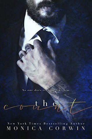 The Count (Twisted Classics #3)