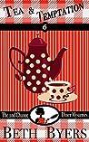 Tea & Temptation by Beth Byers