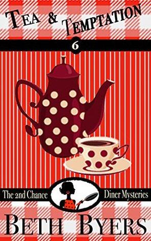 Tea & Temptation