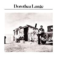 Dorothea Lange (The Aperture history of photography series)