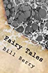 Fairy Tales: The Flotsam of Olde and the Jetsam of New