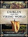 Dublin and the Viking World